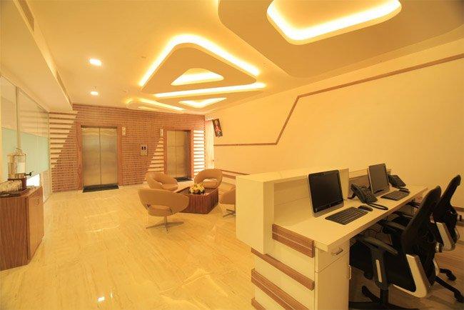 business-centre-in-Kochi