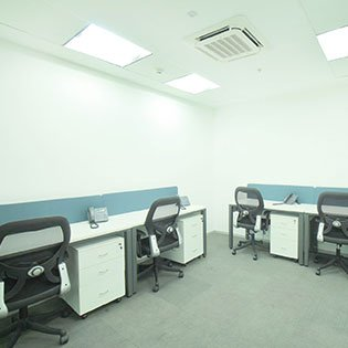 serviced_office_space_in_cochin