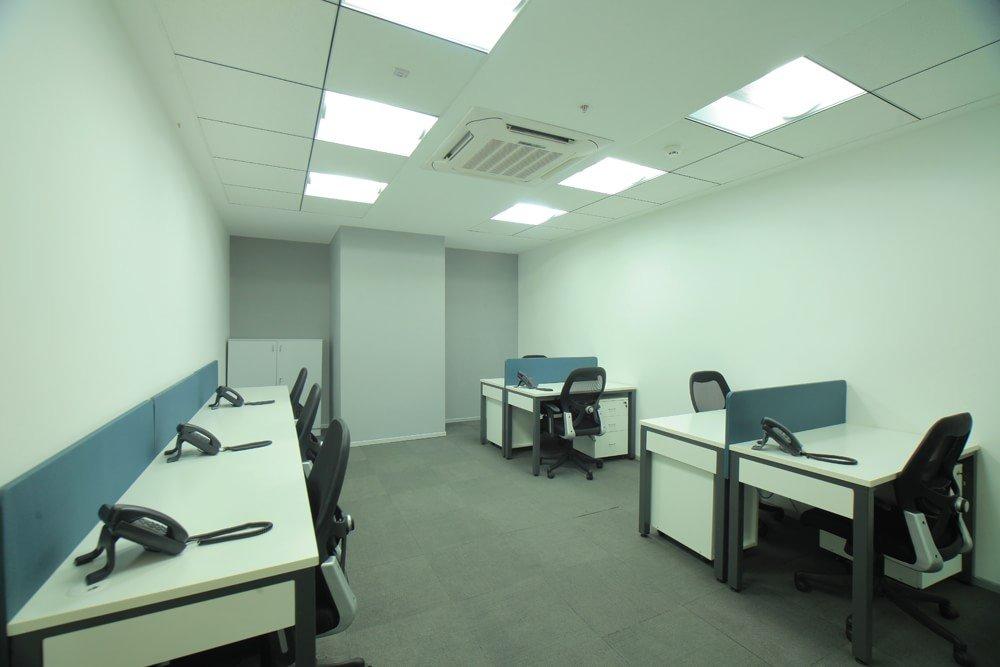 Co-working-space-in-Kochi
