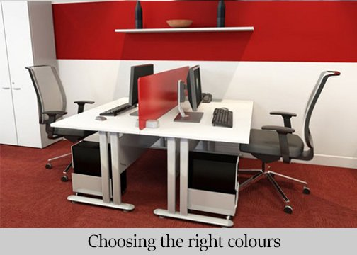 commercial_office_space_for_rent_in_Kochi