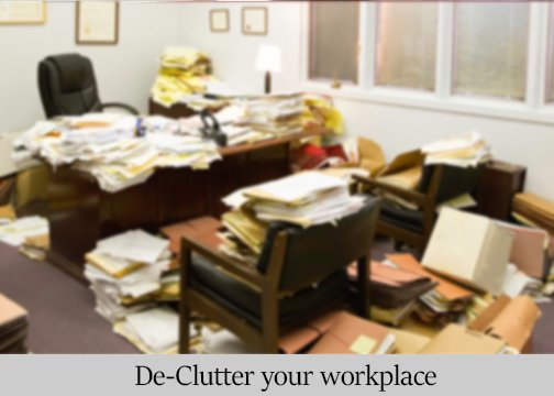 office_space_for_rent_in_kochi