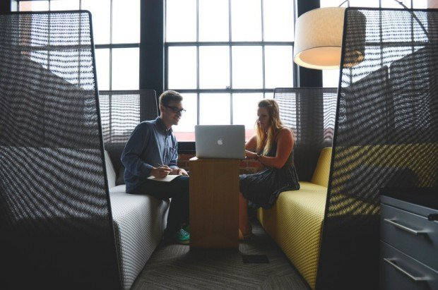 How-to-Get-Freelance-Clients-to-Come-to-You-Join-a-CoWorking-Space