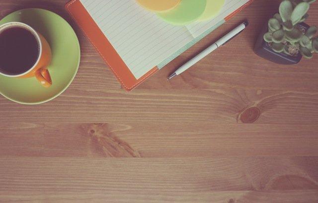 Hot-Desk-Membership-Mini-office-packages