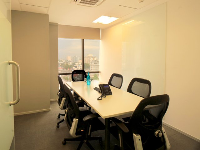virtual-_office_kochi