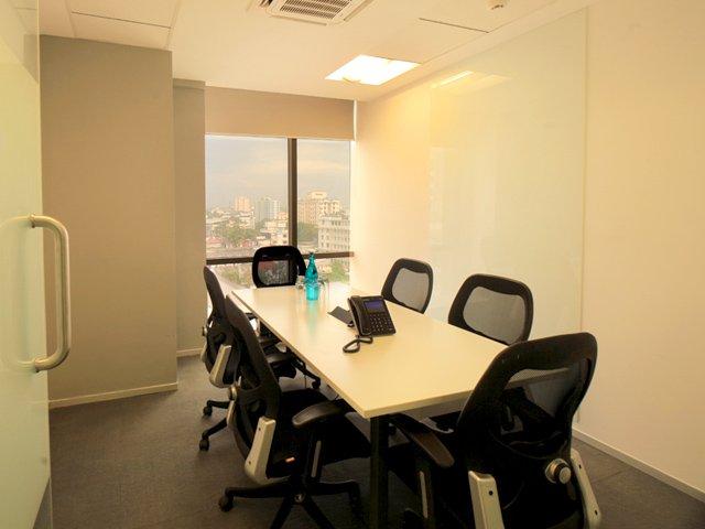 virtual-_office_kochi