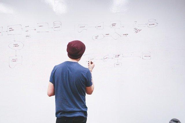 build-first-startup-team