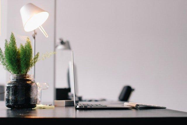 Ideal-Workspace-Startups