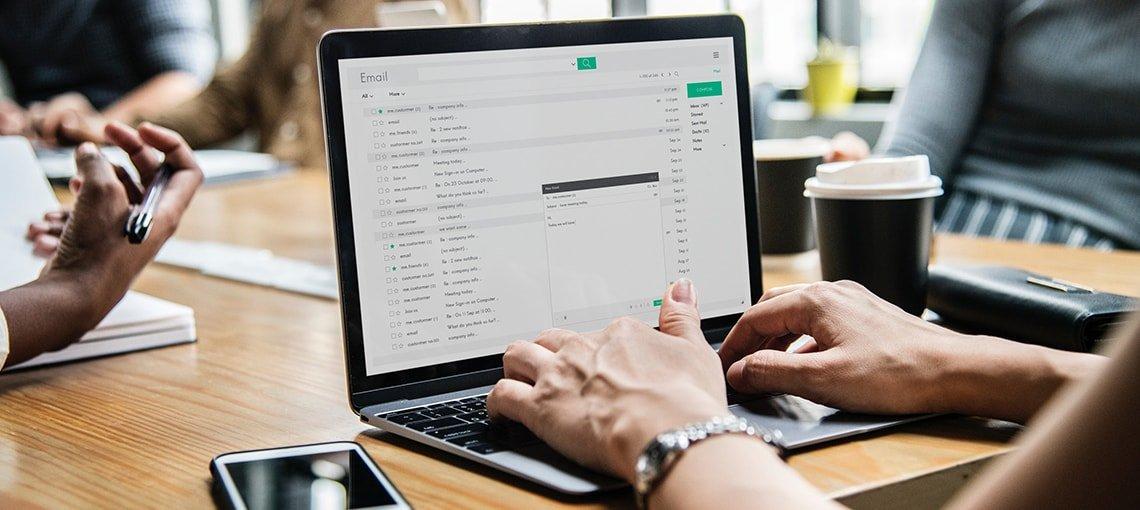 Internet-Connectivit-problems