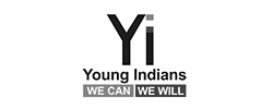 YI-(Young-Indians)