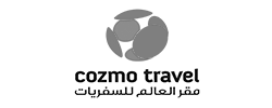 cozmo-travel
