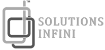 Infini Solutions