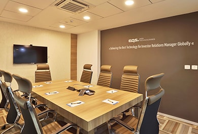 Centre A kochi,Kochi Centre A,Office space for rent kochi,Business Addres kochi,Co-Working space kochi